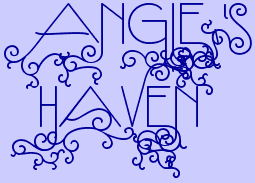 Angie's Haven